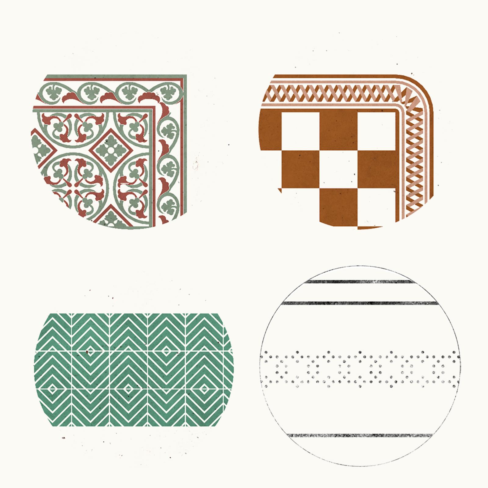 Patriko-20_Patterns