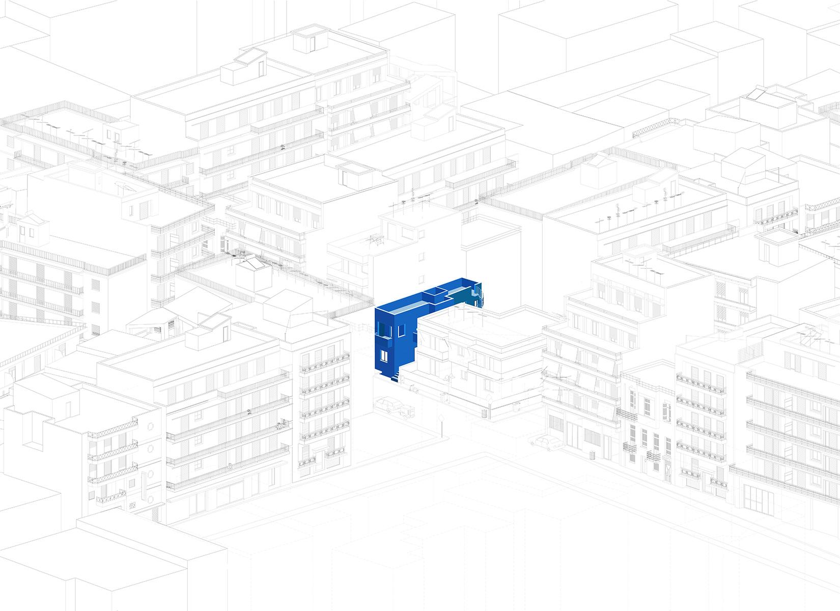 ISO_SCENE 27C blue pallette [Recovered]
